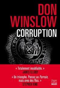 Corruption  width=