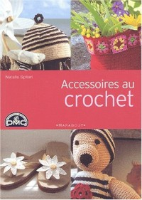 Accessoires au crochet