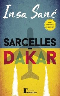 Sarcelles-Dakar (Ne 2017)