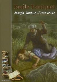 Joseph Vacher l'éventreur