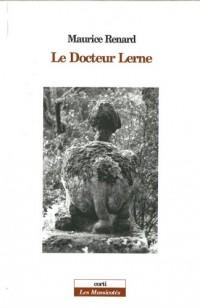 Le Docteur Lerne, sous-Dieu