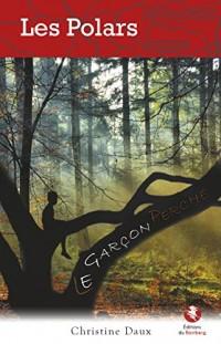Le Garcon Perche
