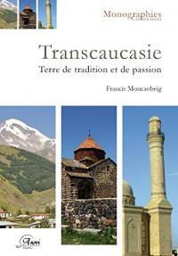 La Transcaucasie