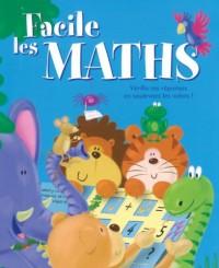 Circonflexe - Jeu éducatif - Facile Les Maths