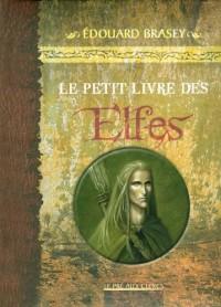 Le Petit livre des Elfes