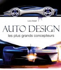 Autos Design