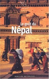 Le Goût du Népal