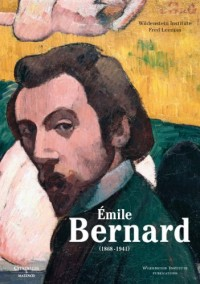 Emile Bernard (1868 - 1941)