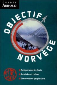 Objectif Norvège