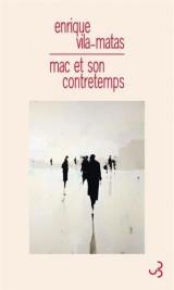 Mac et son contretemps