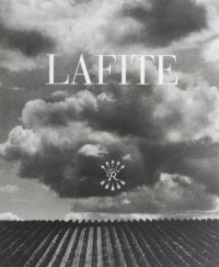 Lafite-Rotschild-Version Anglaise