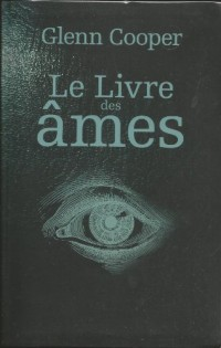 Le Livre des Ames