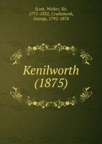Kenilworth (1875)