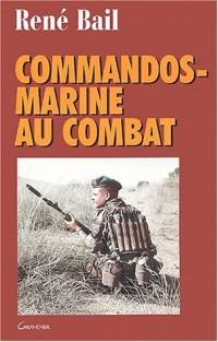 Commandos : Marine au combat