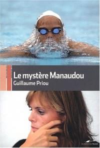 Le Mystère Manaudou