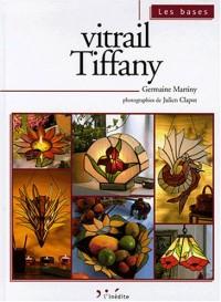 Vitrail Tiffany