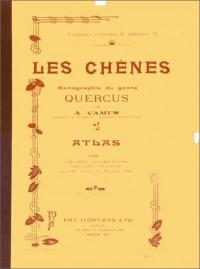 Les Chênes, tome 1, 1ère partie