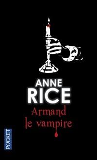 Armand le vampire (6)