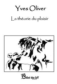 La Theorie du Plaisir
