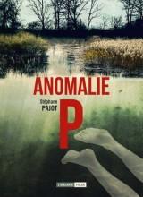 Anomalie P