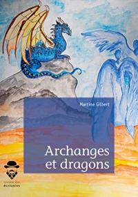 Archanges et dragons
