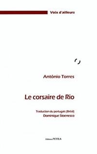 Le Corsaire de Rio