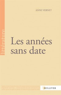 Les Annees Sans Date