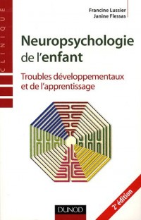 Neuropsychologie de l'enfant