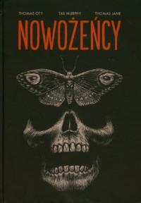 Nowozency