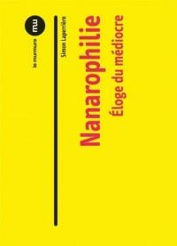 Nanarophilie