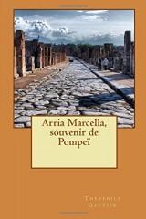 Arria Marcella, souvenir de pompeï