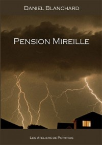 Pension Mireille
