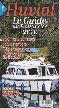 Le guide du plaisancier