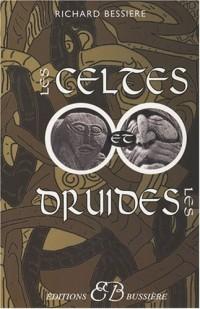Les Celtes et les Druides : Les lieux sacrés du celtisme