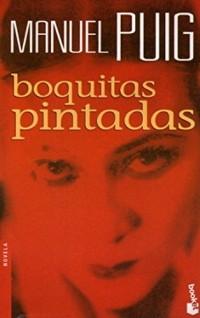 Boquitas Pintadas - Bolsillo