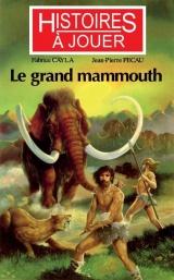 Le Grand Mammouth [Poche]