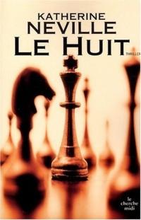 Le Huit (nouvelle édition)