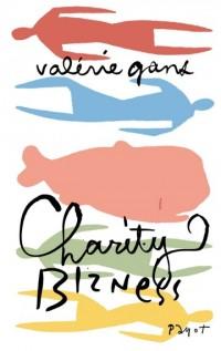 Charity Bizness