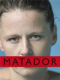 Matador: Revista de cultura, ideas y tendencias 1995-2022/Culture, Ideas and Trends Magazine 1995-2022