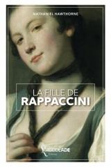 La Fille de Rappaccini: bilingue anglais/français (+ lecture audio intégrée)
