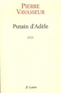 Putain d'Adèle
