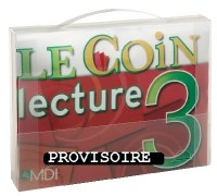 Coin Lecture 3