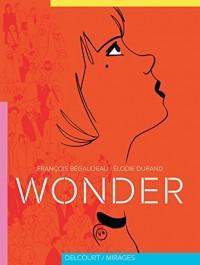 Wonder (Mirages)  width=