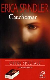 Cauchemar + Le secret de Maddie (promotion)