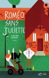 Roméo sans Juliette