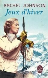 Jeux d'hiver [Poche]