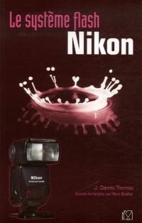 Le système flash Nikon