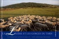 La Lozère et les Gorges du Tarn