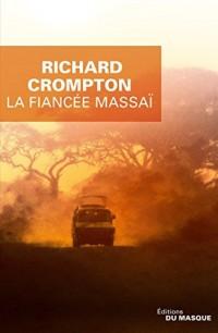 La Fiancée massaï