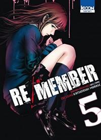 Re/member T05
